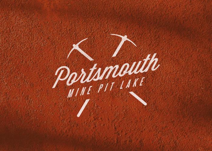 Branding 10 000 lakes one artist s epic online pursuit for 6 degrees salon portsmouth