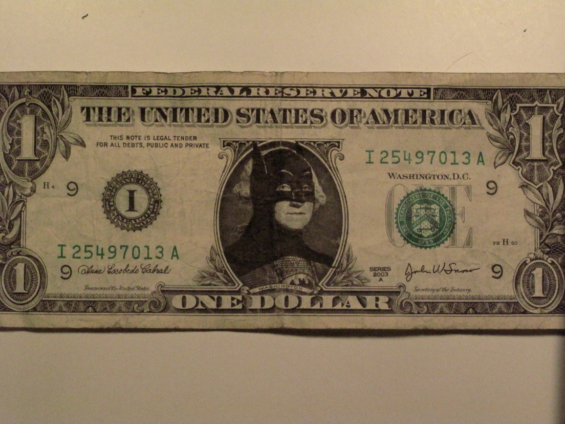 batman the money behind the mask essay The money and clip he has put into his alter self-importance batman is his manner to happen an mercantile establishment to his hurting batman may be envisioned as a ace hero salvaging the twenty-four hours in gotham but is really a adult male with hurting covering it with money.